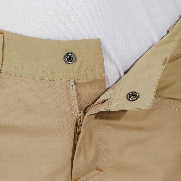 Pantalon de randonnée enfant Hike 500 - 1141716