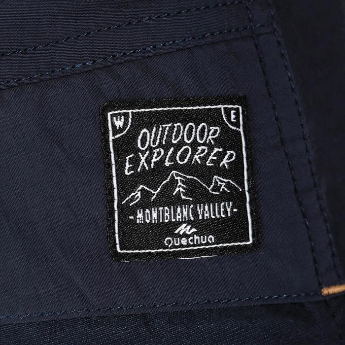 Pantalon de randonnée enfant Hike 500 - 1141717