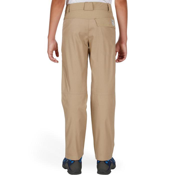 Pantalon de randonnée enfant Hike 500 - 1141721