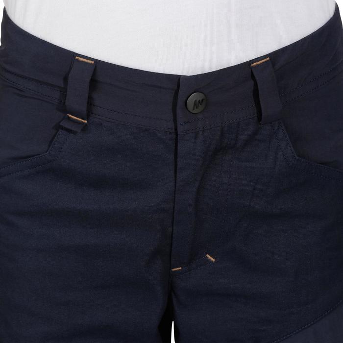 Pantalon de randonnée enfant Hike 500 - 1141724