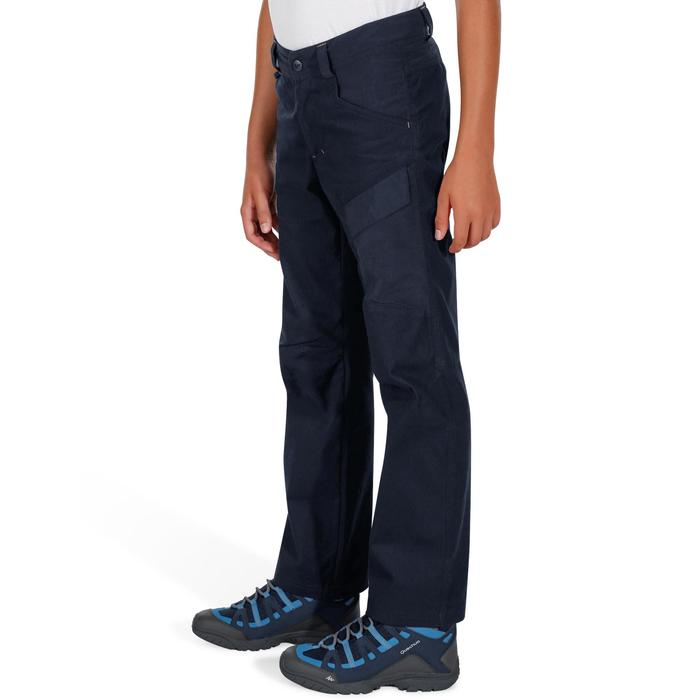 Pantalon de randonnée enfant Hike 500 - 1141731