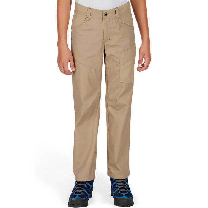 Pantalon de randonnée enfant Hike 500 - 1141748