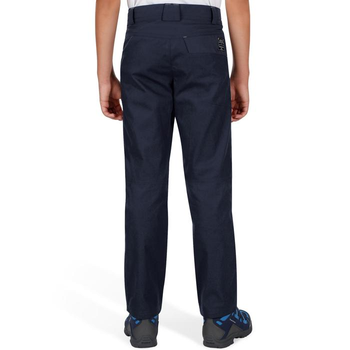 Pantalon de randonnée enfant Hike 500 - 1141759