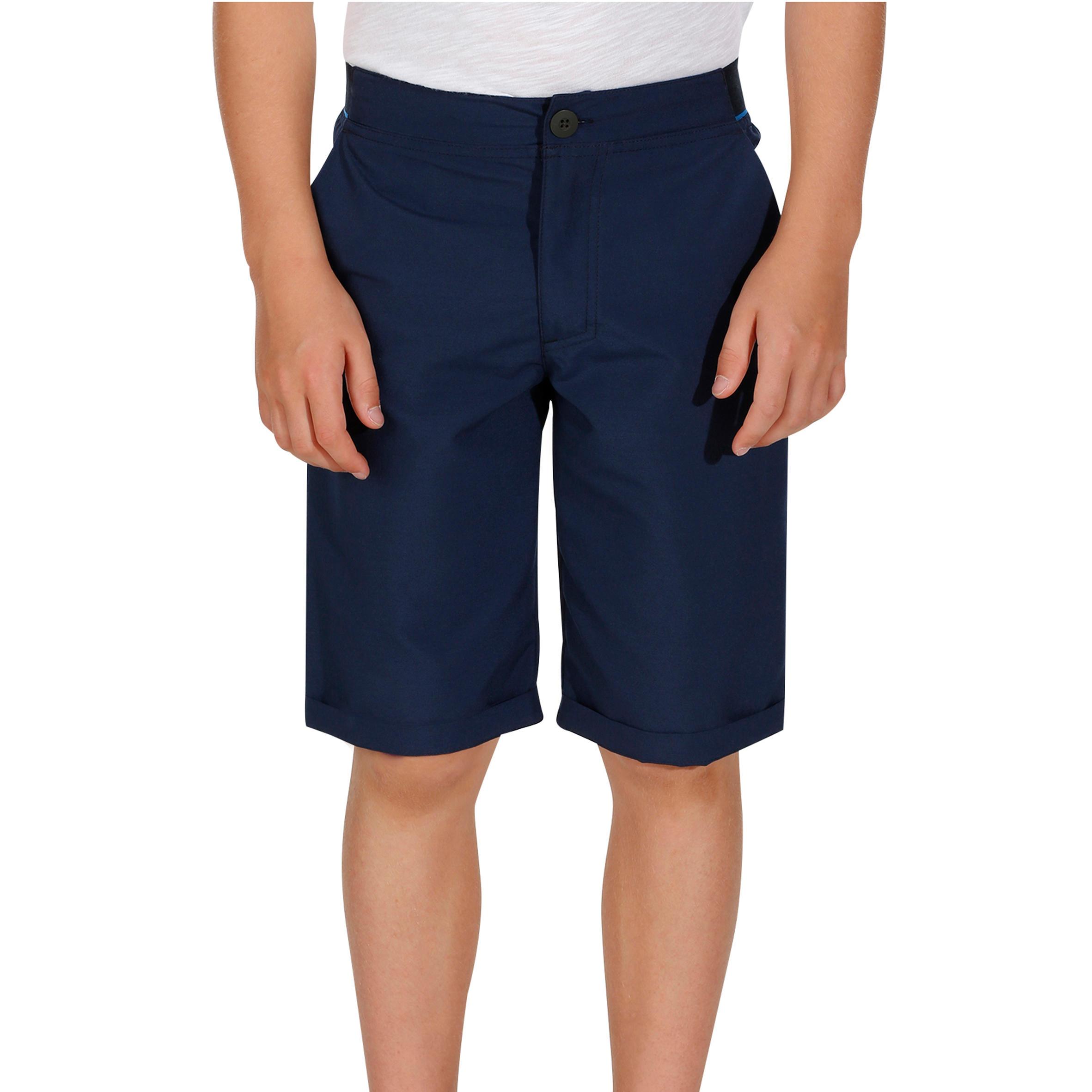 Blue Seven Pantaloncini Casual Bambino