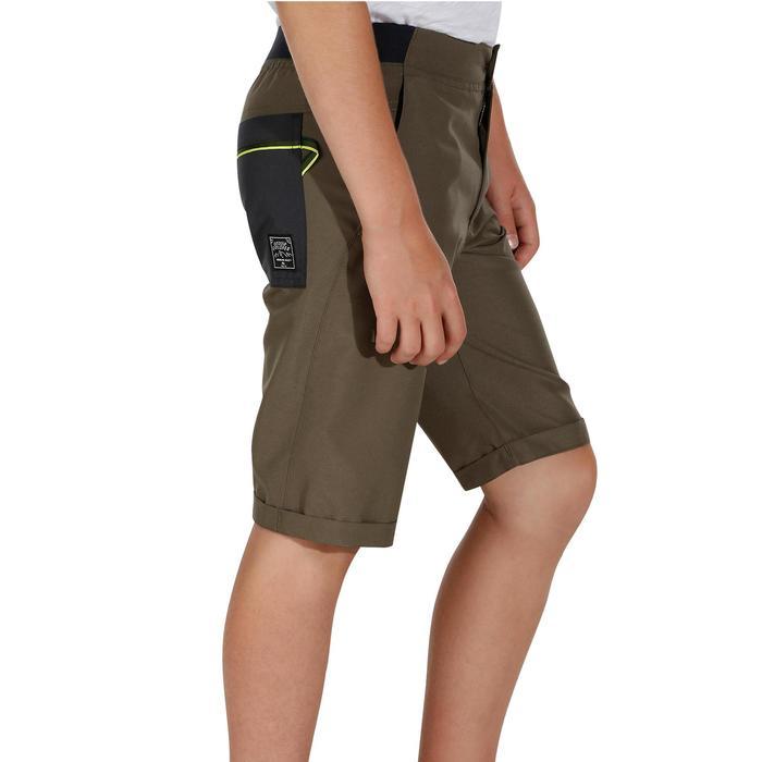 Short de randonnée garçon Hike 100 - 1141768