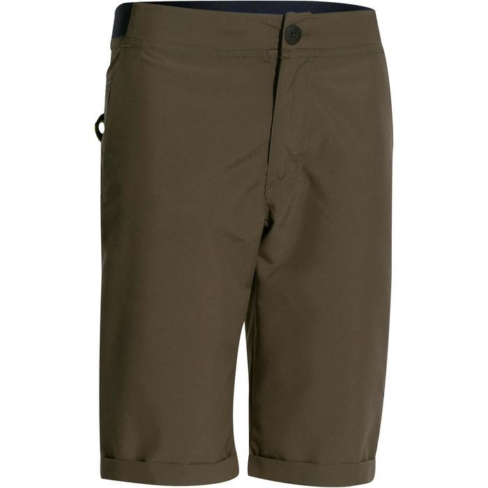 Short de randonnée garçon Hike 100 - 1141771