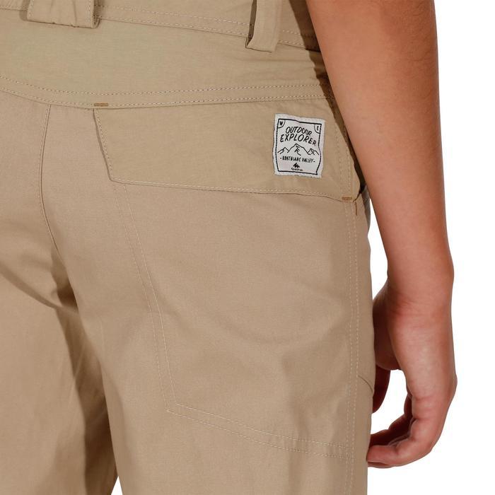 Pantalon de randonnée enfant Hike 500 - 1141784