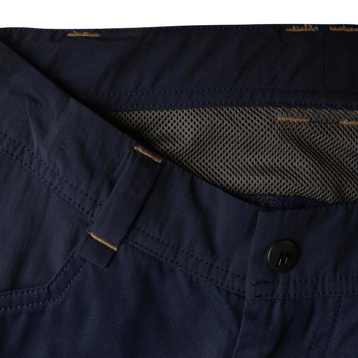 Pantalon de randonnée enfant Hike 500 - 1141817