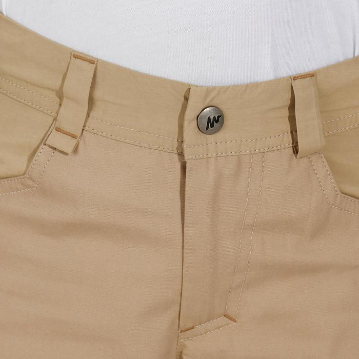 Pantalon de randonnée enfant Hike 500 - 1141828