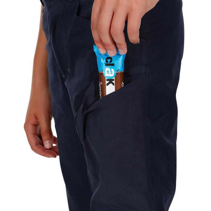 Pantalon de randonnée enfant Hike 500 - 1141832