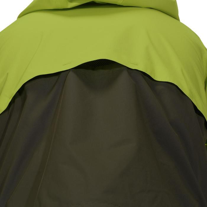 Veste imperméable de randonnée garçon Hike 500 - 1141921