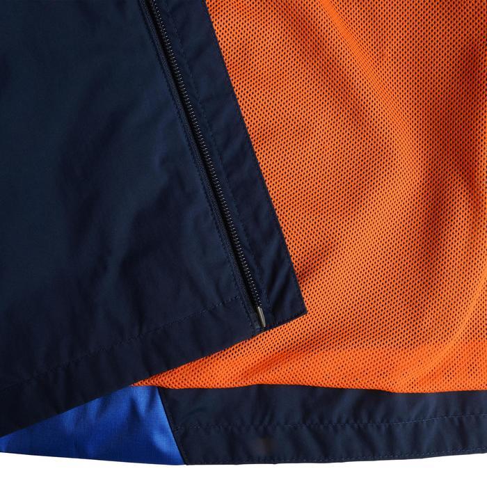 Veste imperméable de randonnée garçon Hike 500 - 1141942