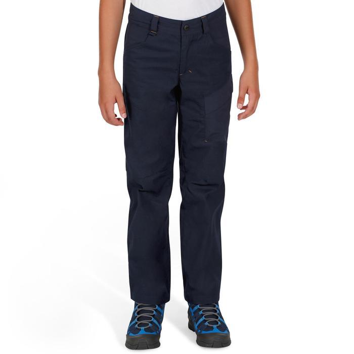 Pantalon de randonnée enfant Hike 500 - 1141975