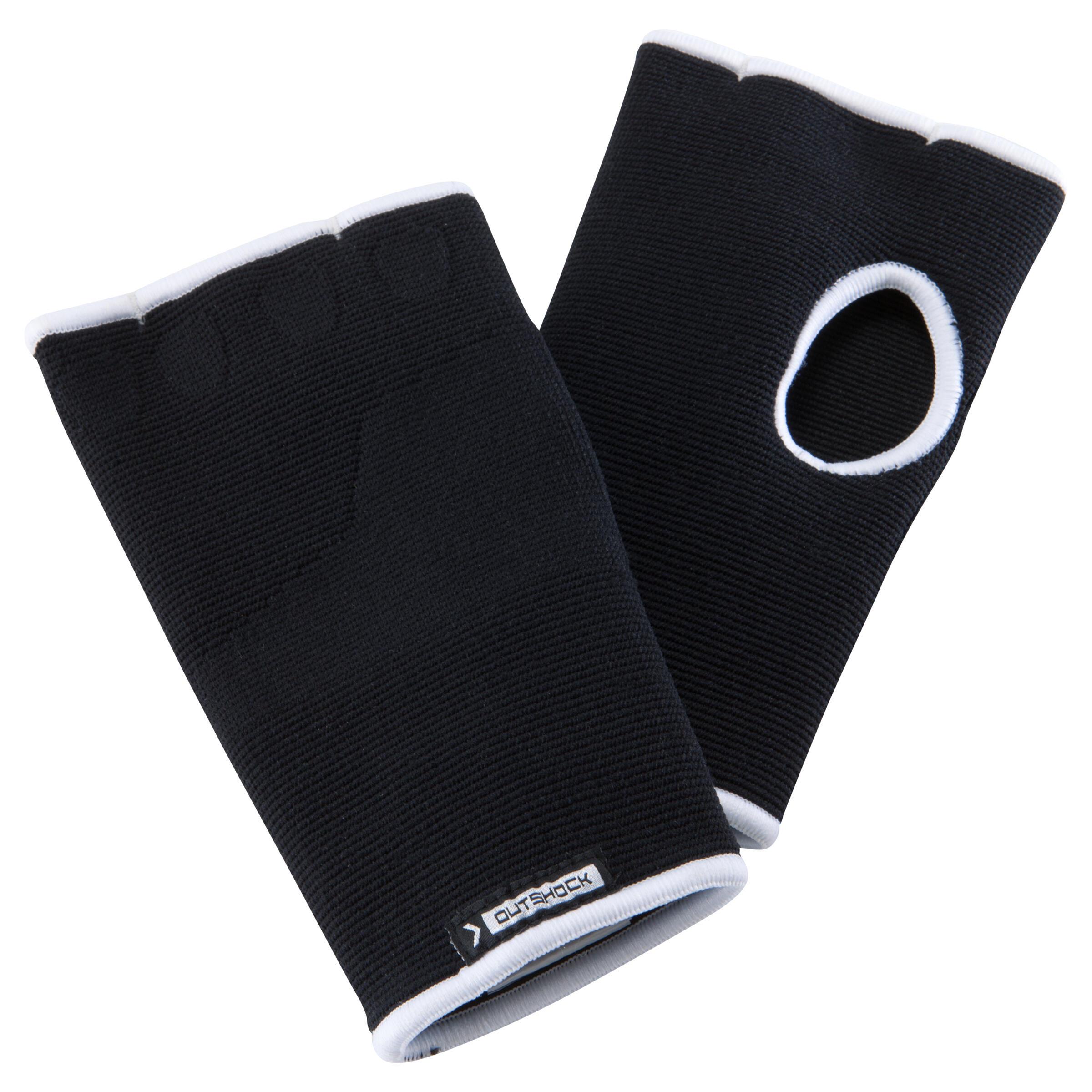 ถุงมือชั้นในรุ่น...