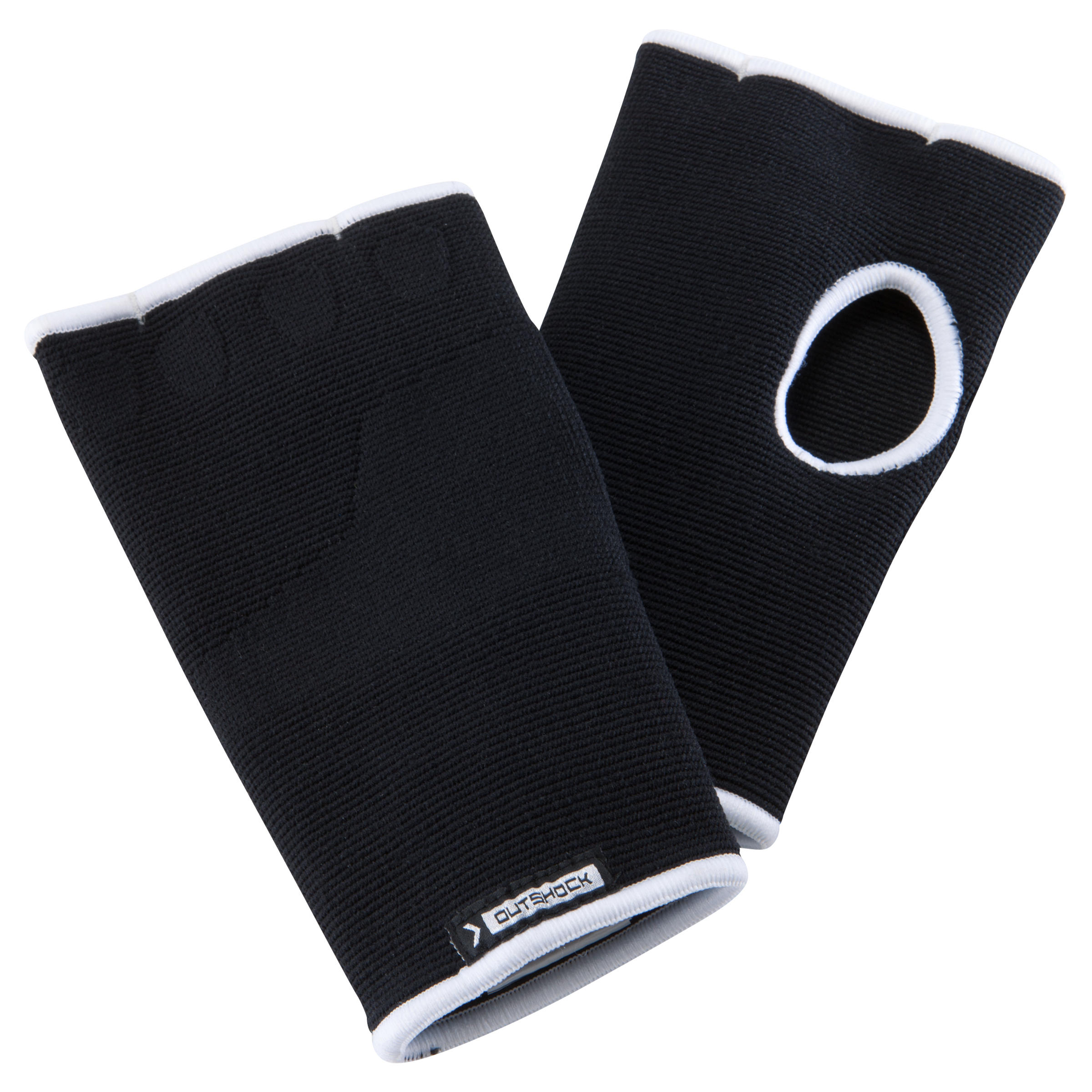 Boxing Inner Gloves - Black