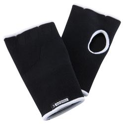 100 Inner Gloves - Black