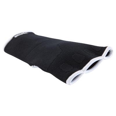 100 Boxing Inner Gloves - Black