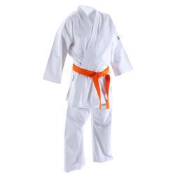 Võ phục Karate 250...