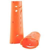 Boksa cimdu žāvētāji, oranži