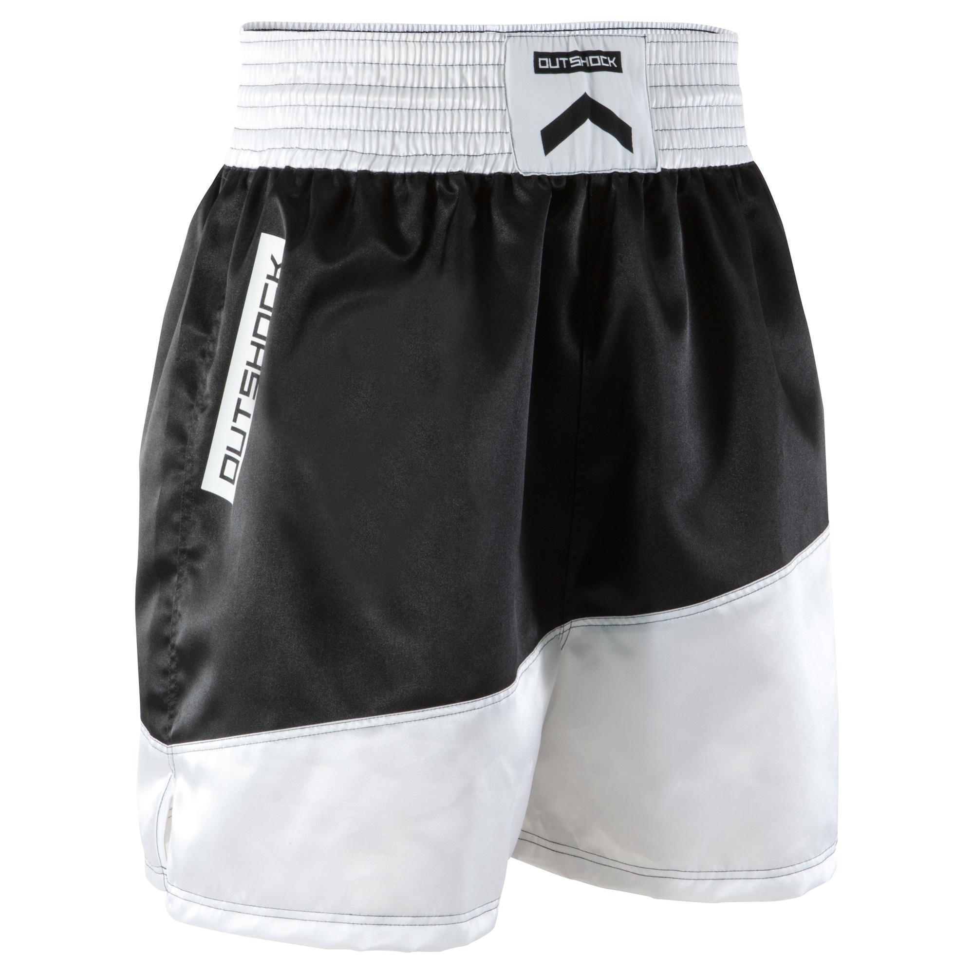 77a44091b12ed9 pantaloncini adidas decathlon - rymo.it