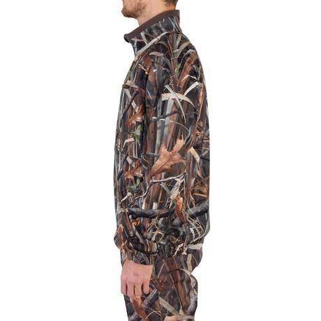2ca4c26330 polaire chaude 500 duck kamo-r camouflage marais solognac 8394770 1142106.jpg
