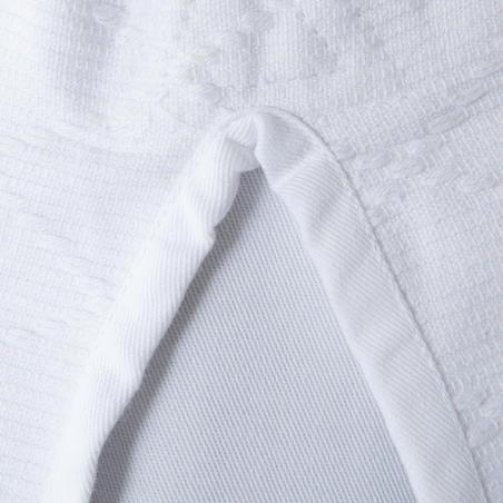 Adult 440 Judo Uniform