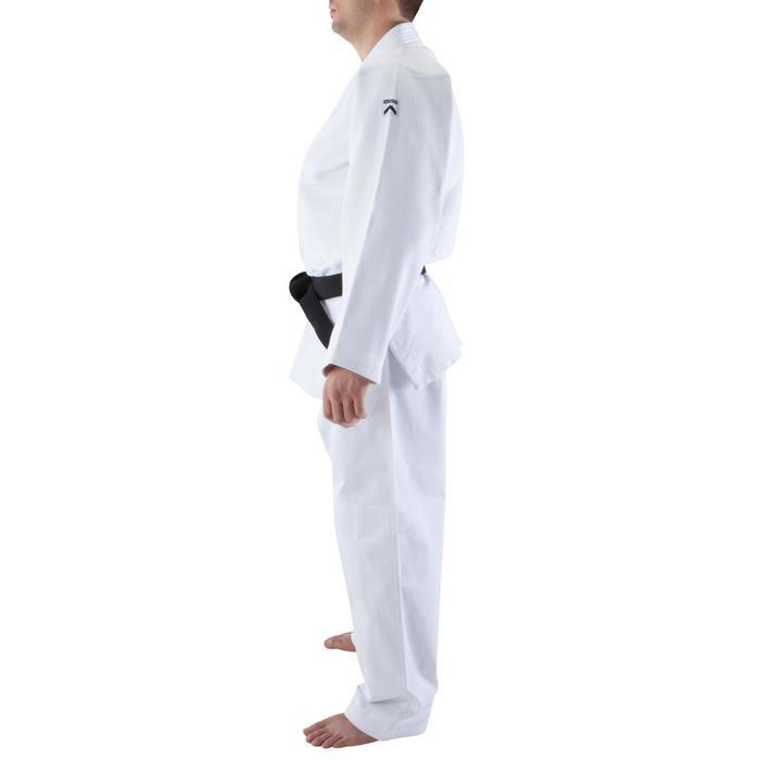 Judopak 730 volwassenen