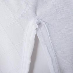 Seragam Judo Aikido Anak 500 - Putih