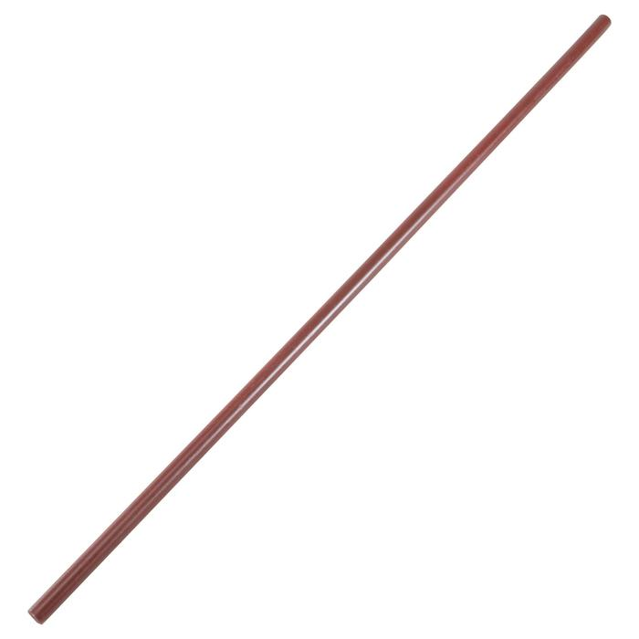 Jyo Trainingsstock 128cm Holz lackiert Martial Arts