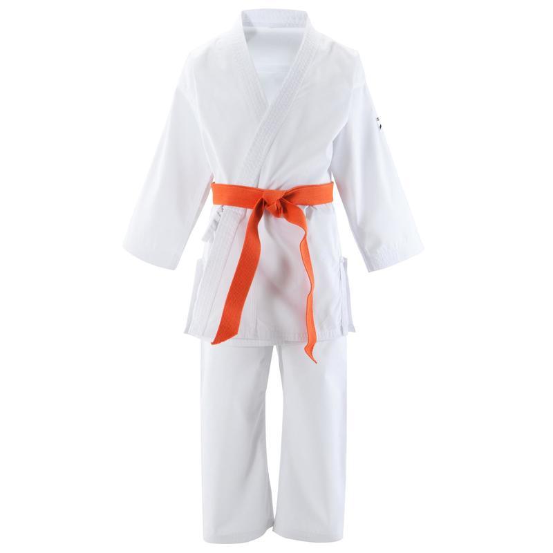 Karate - 240 Kids' Karate Gi