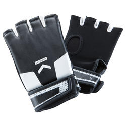 GDC 300 Boxing Mitts