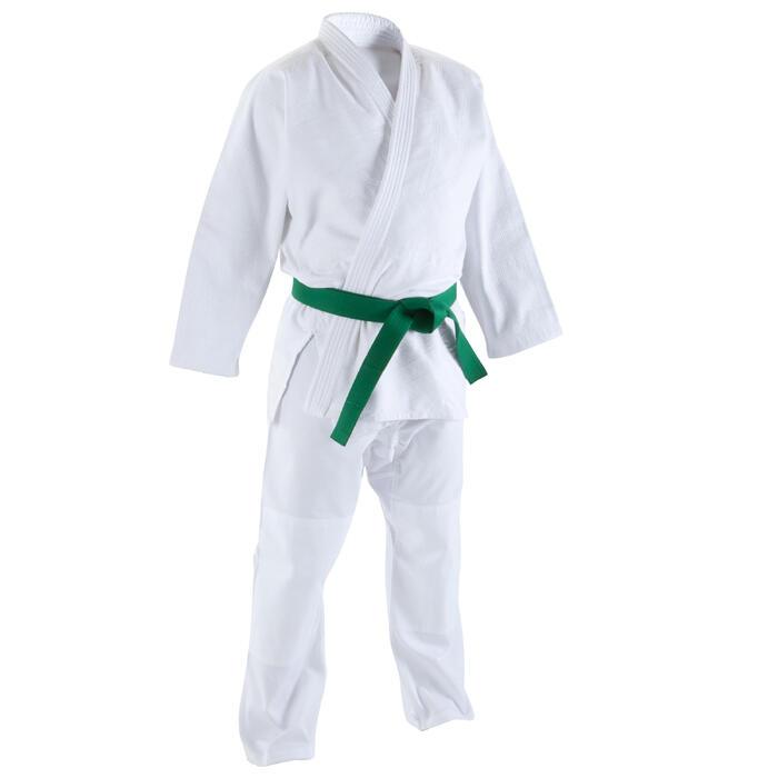 Judopak 440 volwassenen