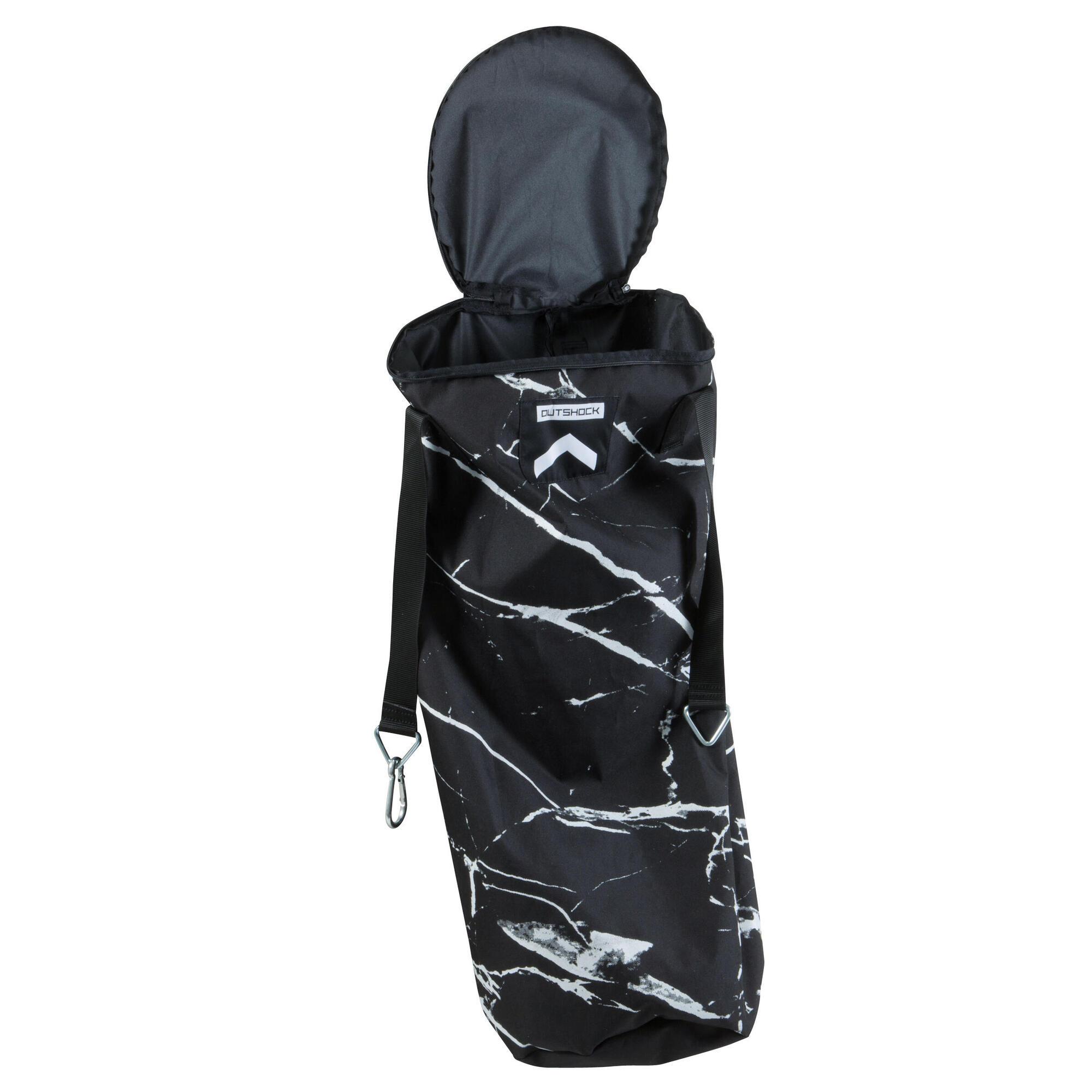 37250e6e9555a Sacs de frappe et accessoires de frappe | Domyos by Decathlon
