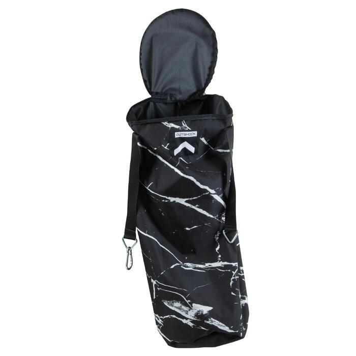 PUNCHING BAG 850 VIDE MARBRE - 1142259