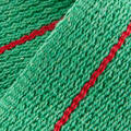 PÁSKY KE KIMOMU KARATE Karate - Pásek na karate 2,5 m zelený OUTSHOCK - Karate