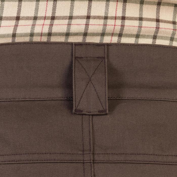 Pantalon chasse 520 - 1142434