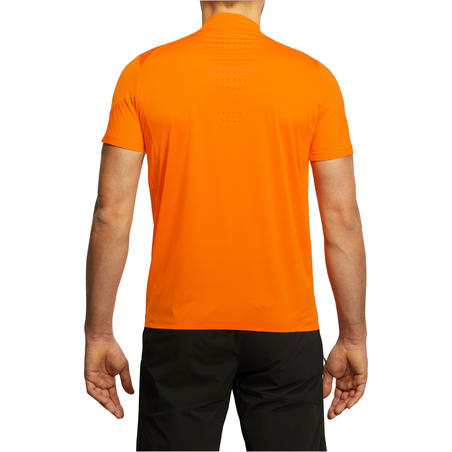 ts techfresh 500 orange
