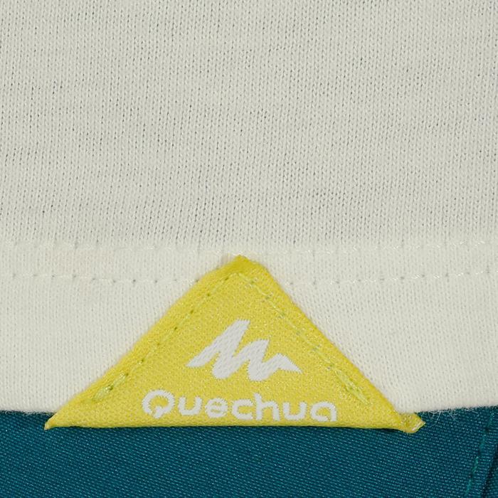 T-Shirt de randonnée enfant Hike 500 - 1142811