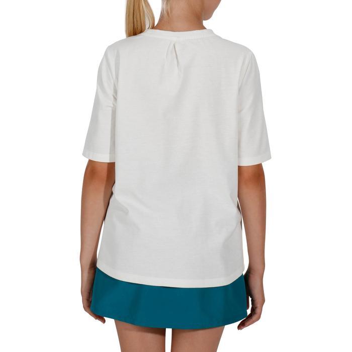 T-Shirt de randonnée enfant Hike 500 - 1142819