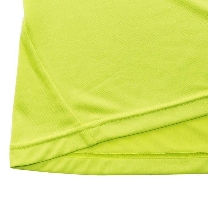 Tee-Shirt manches longues randonnée Techfresh 50 femme - 1142823