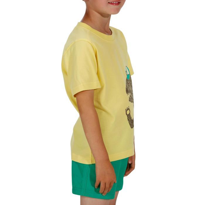 T-Shirt de randonnée enfant Hike 500 - 1142841