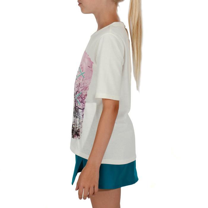 T-Shirt de randonnée enfant Hike 500 - 1142860