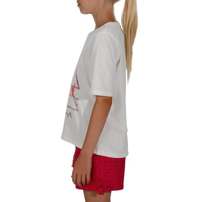 T-Shirt de randonnée enfant Hike 500 - 1142868