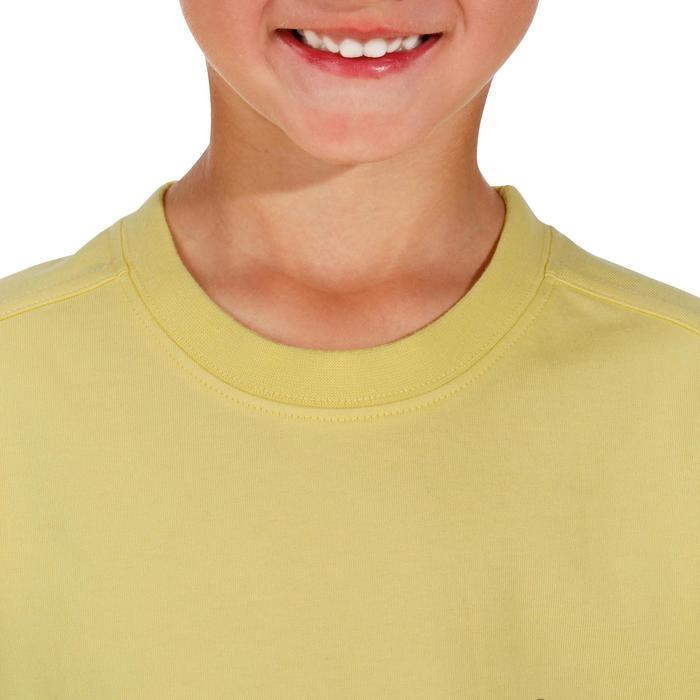 T-Shirt de randonnée enfant Hike 500 - 1142873