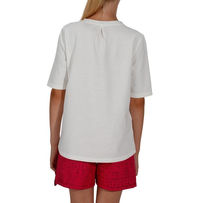 T-Shirt de randonnée enfant Hike 500 - 1142881