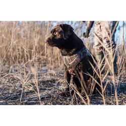 Hondenjasje in neopreen 900 pro moerascamouflage
