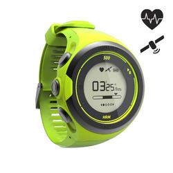 Gps-smartwatch ONmove 500