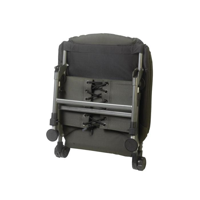 FB 釣魚摺疊椅 CN