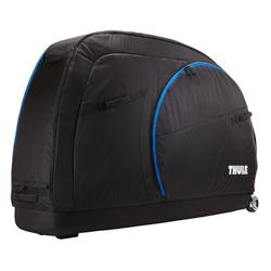 thule housse transport v lo roundtrip traveler decathlon. Black Bedroom Furniture Sets. Home Design Ideas