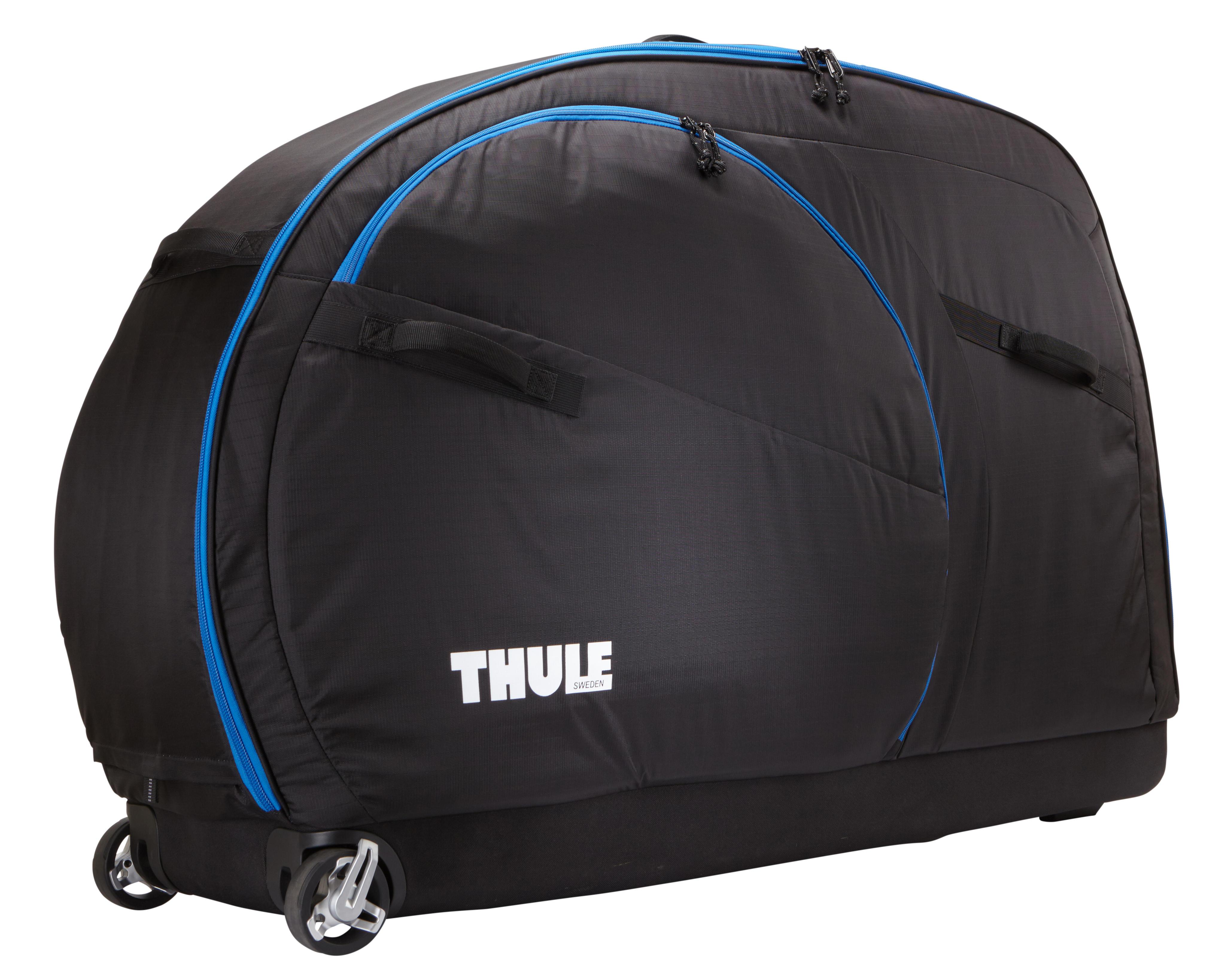 thule housse transport v lo bike bag roundtrip traveler. Black Bedroom Furniture Sets. Home Design Ideas